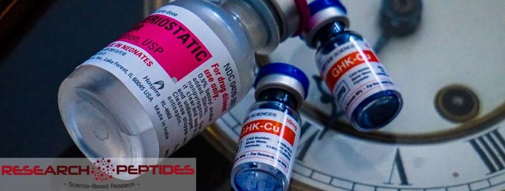 ghk-cu dosage calculator